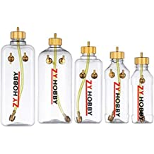 Ubuy Bahrain Online Shopping For zyhobby in Affordable Prices