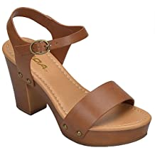 3334d455a68 Ubuy Bahrain Online Shopping For wedges in Affordable Prices.
