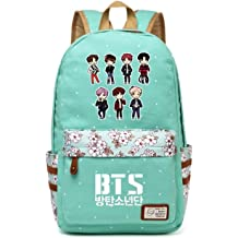 d46c1765c838 Ubuy Bahrain Online Shopping For kpop in Affordable Prices.
