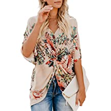 8bc6f65f3c Ubuy Bahrain Online Shopping For blouses in Affordable Prices.