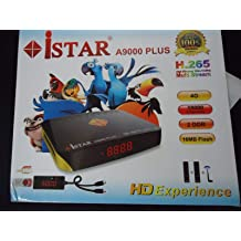 Ubuy Bahrain Online Shopping For istar korea in Affordable Prices