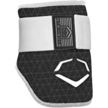 12d7f8663 Ubuy Bahrain Online Shopping For evoshield in Affordable Prices.