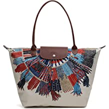 b96ef85dc0ee Ubuy Bahrain Online Shopping For longchamp in Affordable Prices.