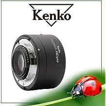 Kenko PRO1D Smart Variable NDX3-450 Filter 49mm