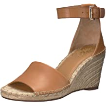 bc58501a7fb Ubuy Bahrain Online Shopping For vince camuto in Affordable Prices.