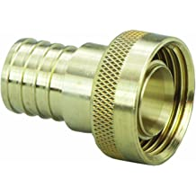 Viega 49243-1//2-Inch PureFlow Poly PEX Press Manabloc With 24 Ports 15 Co...