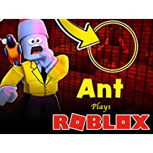Roblox Card Scanner - Roblox Free 10000 Robux