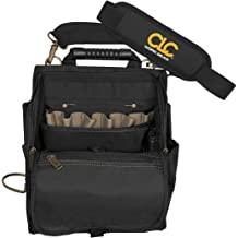 f3d2549bcd520 Ubuy Bahrain Online Shopping For clc in Affordable Prices.