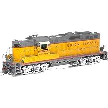 RND78041 Athearn HO Dash 9-44CW BCOL #4646