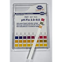 1 kg MACHEREY-NAGEL 727423 Sand for Flash Chromatography