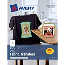 5a9789d4 Ubuy Bahrain Online Shopping For image transfer sheets in Affordable ...