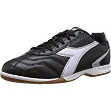 4029608435 Ubuy Bahrain Online Shopping For diadora in Affordable Prices.