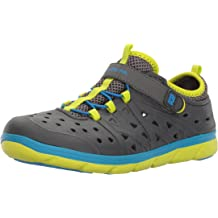 598a66b3c087b Ubuy Bahrain Online Shopping For stride rite in Affordable Prices.