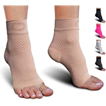 51e2f59a861 Ubuy Bahrain Online Shopping For orthofeet in Affordable Prices.