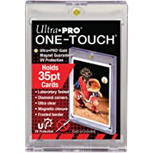 Ubuy Bahrain Online Shopping For Baseball Card Outlet In
