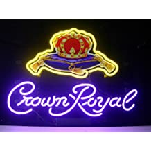 AOOS CUSTOM Besos Dimmable LED Neon Light Signs For Wall Decor