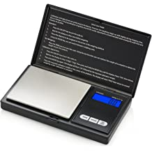 cacd9829ec5e Ubuy Bahrain Online Shopping For scales in Affordable Prices.