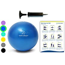 e8fd164454721 Ubuy Bahrain Online Shopping For probody pilates in Affordable Prices.