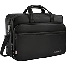 df4554e41434 Ubuy Bahrain Online Shopping For briefcases in Affordable Prices.