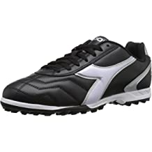 b52d2c345fda8 Ubuy Bahrain Online Shopping For diadora in Affordable Prices.