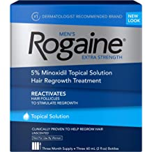 chloroquine phosphate tablets buy