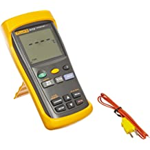 6KD44 and 6KD45 Process Calibrators Fluke Networks BC7217 120 Battery Charger for 6KD43