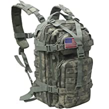 f85ef10ca435 Ubuy Bahrain Online Shopping For armycamousa in Affordable Prices.