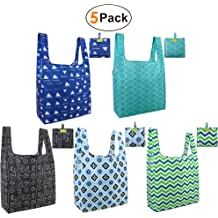 6b04edcef643 Ubuy Bahrain Online Shopping For reusable grocery bags in Affordable ...