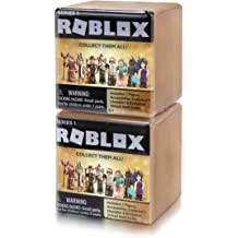Ubuy Bahrain Online Shopping For roblox mystery figure in Affordable