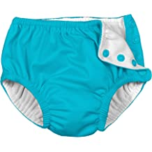 12ef40d853 Ubuy Bahrain Online Shopping For swim diapers in Affordable Prices.