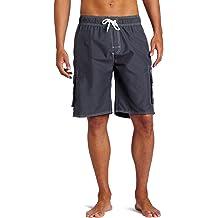 65414e0e03e Swimwear For Men - Buy Men's Swimsuits Online at Ubuy Bahrain.