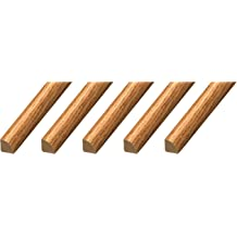 Ubuy Bahrain Online Shopping For Floor Molding Trim In Affordable Prices