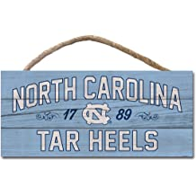 One Size NCAA Legacy Auburn Tigers Wood Plank Sign 14x24 Wood