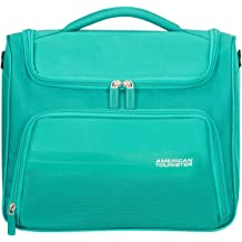 b9be61b6de9f Ubuy Bahrain Online Shopping For american tourister in Affordable ...