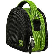 Shoulder Waist Camera Case Bag For KODAK PIXPRO SL10 Smart Lens Camera
