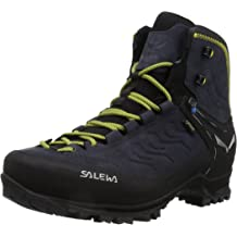 67286e6bb19 Ubuy Bahrain Online Shopping For mountaineering boots in Affordable ...