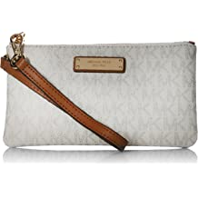 d6271549ddc0 Ubuy Bahrain Online Shopping For michael kors in Affordable Prices.