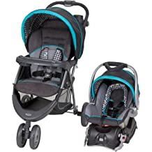 Ubuy Bahrain Online Shopping For Baby Trend In Affordable Prices