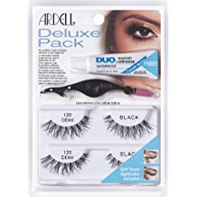 cbc00d535cf Ubuy Bahrain Online Shopping For ardell in Affordable Prices.