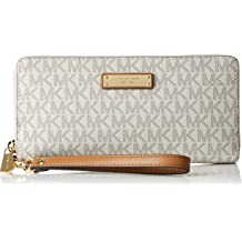 bf2729407fdf Ubuy Bahrain Online Shopping For michael kors in Affordable Prices.