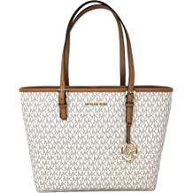 e9835a2b1d1a Ubuy Bahrain Online Shopping For michael kors in Affordable Prices.