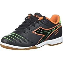 3624eb7573 Ubuy Bahrain Online Shopping For diadora in Affordable Prices.