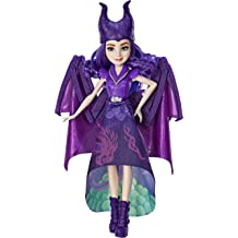 Ubuy Bahrain Online Shopping For Disney Descendants In Affordable Prices