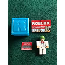 A Normal Elevator Doorman Roblox Figure With Virtual Ubuy Bahrain Online Shopping For Roblox In Affordable Prices