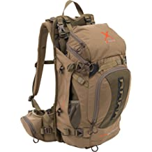 3fef1eb17f97 Ubuy Bahrain Online Shopping For alps outdoorz in Affordable Prices.